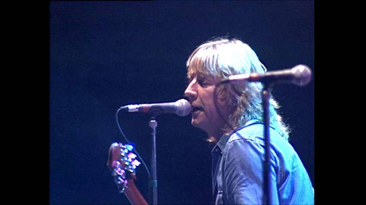 Backwater (Live at Wembley '96)