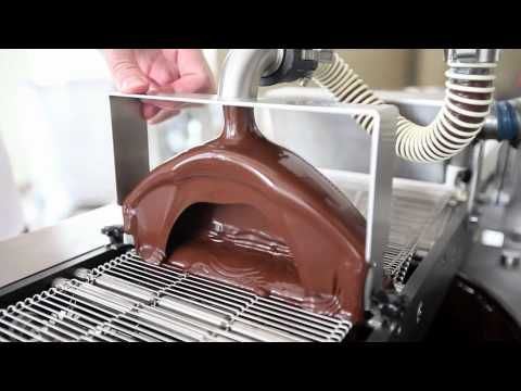A short introduction of the different options for the Automatic Tempering Machine of Chocolate World Belgium. For more information, please contact us info@chocolateworld.be