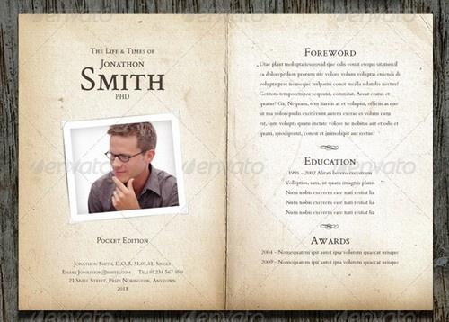 32 best resumes images on pinterest resume cv best cover letter