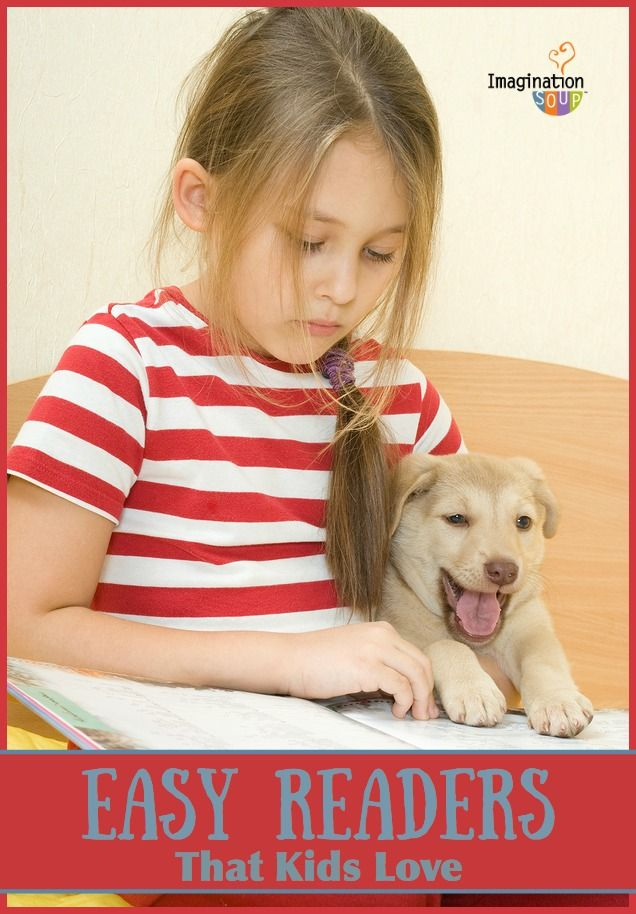 fun phonics readers book 1 pdf
