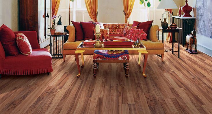 Best 10 Laminate Hardwood Flooring Ideas On Pinterest