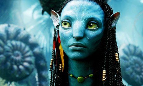 Avatar | Film | The Guardian