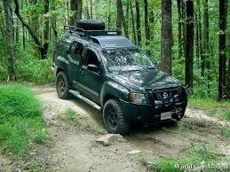 2013 Nissan Xterra - Google Search