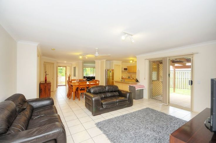 Sold property: Sold Price for 14 Bidwill Court - Elanora , QLD 4221