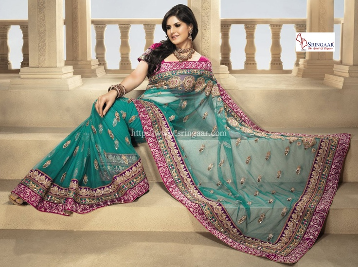 http://www.sringaar.com/buy/south-indian-sarees.aspx - south indian sarees , south indian saris , south indian saree, Sringaar.com, one of the biggest online shopping web store gives you an exquisite very stylish fashion designed by professionals. Our online shopping web store provides you the widest choice of Ethnic dresses like south indian sarees , south indian saris , south indian saree. At Sringaar.com, you can purchase exclusive and unique dresses at very economical prices.