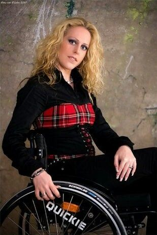 pin by belinda simmons on wheelchair diva licious