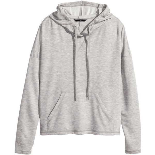 Our selection of sweatshirts for men and hoodies for men offers a variety of styles of pullover sweatshirts and full zip up hoodies. Full zip hoodies give you the freedom to loose your comfort layer quickly when you're on the fly.