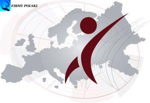 Franczyza Eurokadra http://eurokadra.com.pl/franczyza.html
