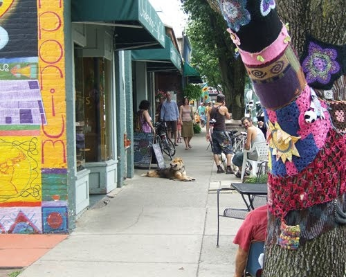 57 Best Yellow Springs Images On Pinterest Yellow