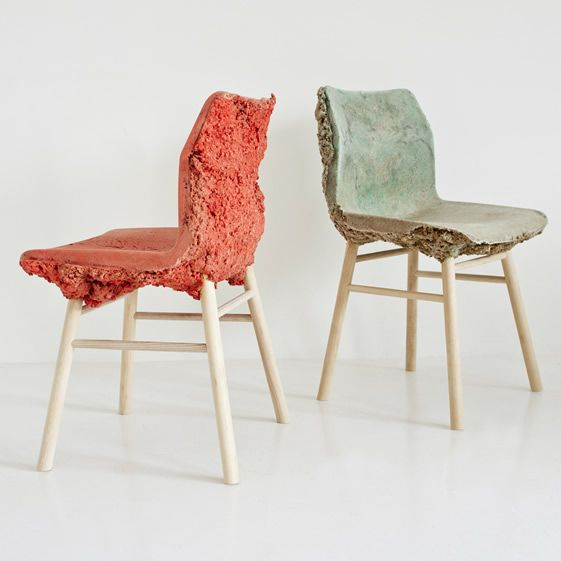 sawdust furniture. Sawdust Furniture. Between 50 And 80 Per Cent Of The Raw Materials Used To Create Furniture