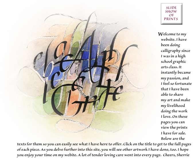 31 mejores imagenes de letras en madera wooden letters for Ink monkey press