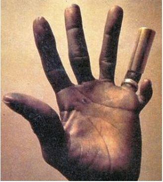 hound dog taylor's hand | Tumblr | The Blues in 2019 | Blues music, Blues artists, Music