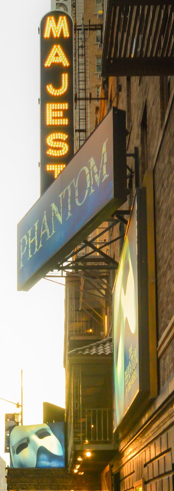 Get the Best Broadway Show Tickets For Less