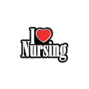 Marlene training offer short training to get you a job fast in the healthcare industry. You can have a career by the end of this week, Become a Home health aide (HHA), Nursing Assistant (CNA) or get your CPR card today only $35.00. Visit http://marlene-trainingcenter.com/category/blog/ for more details