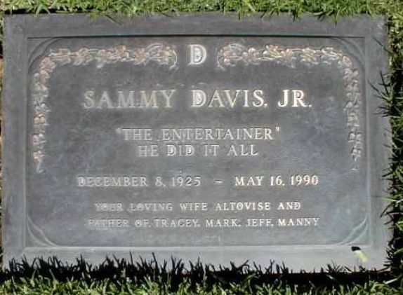 133 Best Images About Celebrity Graves On Pinterest Frances Bavier Flo Jo And Country Music