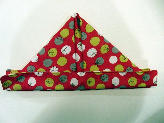 how to make a round paper sailor hat