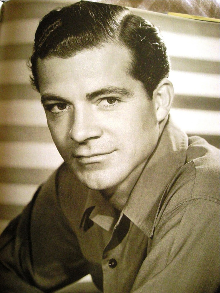 dana andrews lauradana andrews prunes, dana andrews actor, dana andrews brother, dana andrews, dana andrews imdb, dana andrews bio, dana andrews said prunes meaning, dana andrews laura, dana andrews said prunes, dana andrews net worth, dana andrews find a grave, dana andrews janet murray, dana andrews mary todd, dana andrews singer, dana andrews filmaffinity, dana andrews gay, dana andrews twilight zone