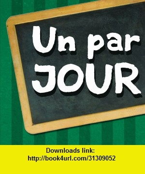 Un par Jour, iphone, ipad, ipod touch, itouch, itunes, appstore, torrent, downloads, rapidshare, megaupload, fileserve