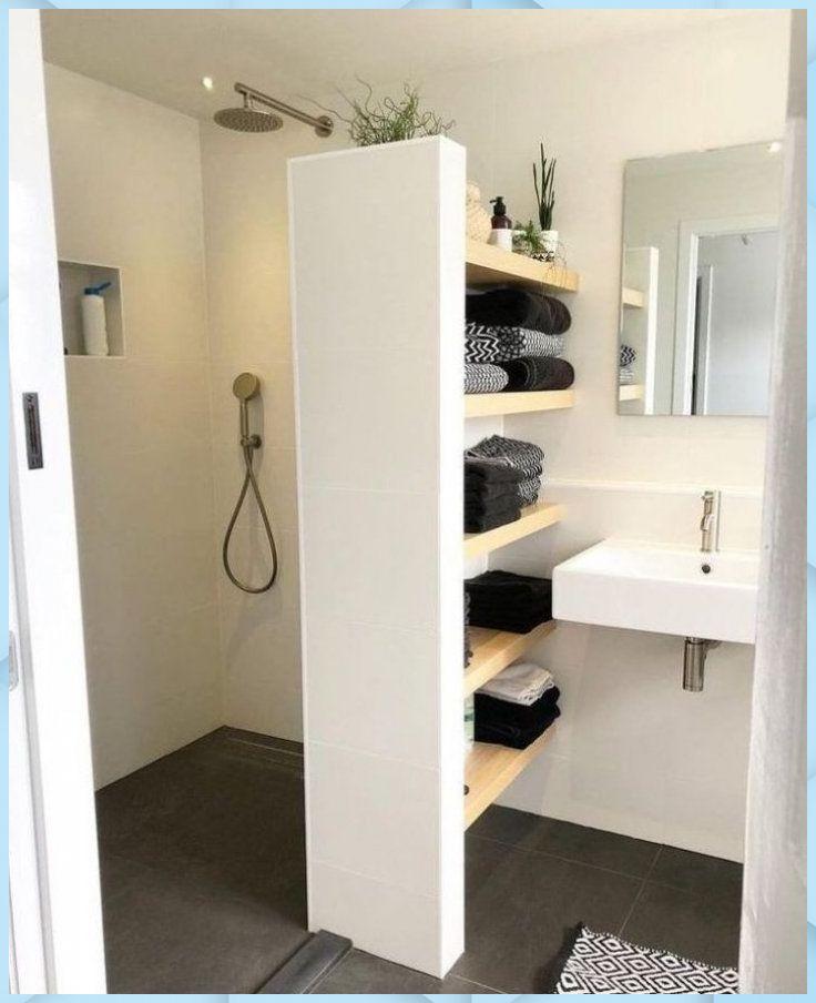 Badezimmer Tipps