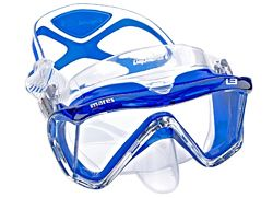 The best scuba masks as voted by real scuba diving professionals around the world. Find out the which dive mask we picked as our favorite!