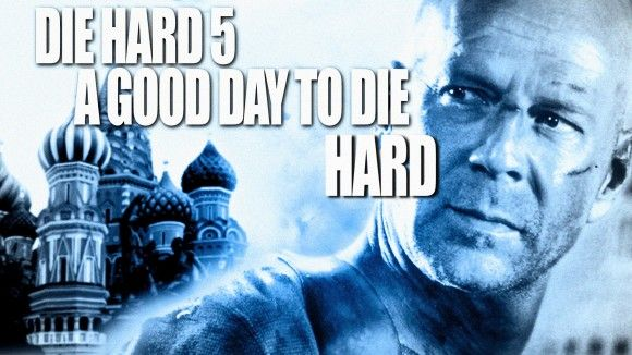 DOWNLOAD ALL PARTS OF DIE HARD MOVIE SERIES FROM WWW.FUNWITHEINSTEIN.BLOGSPOT.COM