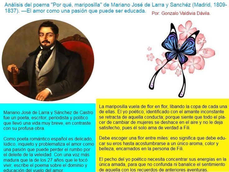 Timeline Photos El Fuego De Prometeo Movie Posters Movies Poster