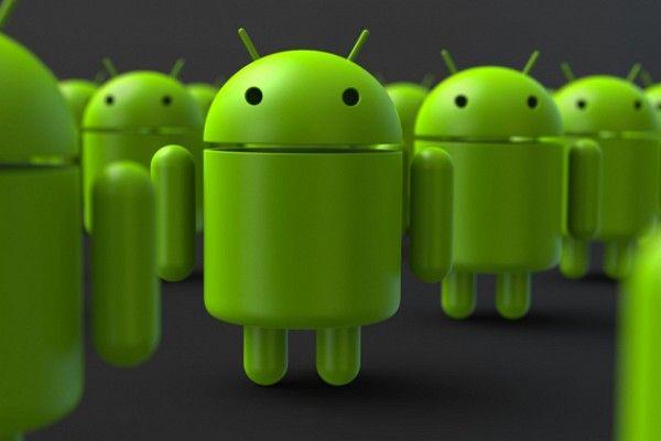 جوجل تكشف عن تدابير حماية مستخدمي أندرويد #tech #technology #الاخبار_التقنية #تكنلوجيا #امن_المعلومات