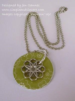 20 best washer pendant ideas images on pinterest washing washer pendants aloadofball Choice Image