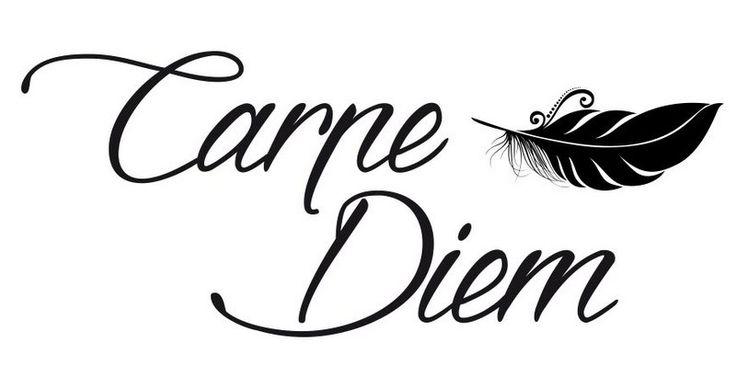 Stickers_carpe_diem__1_