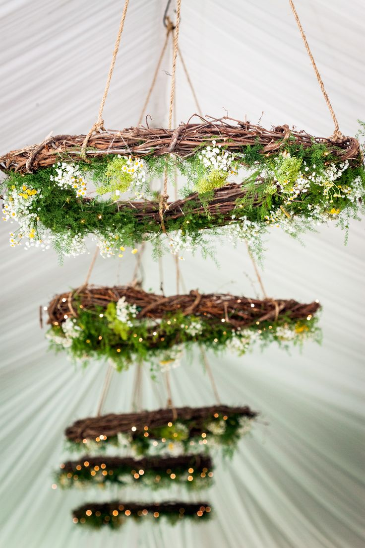 Floral Design Maine Wedding