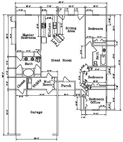 Steel Home Plans 103 best kodiak steel homes floor plans images on pinterest