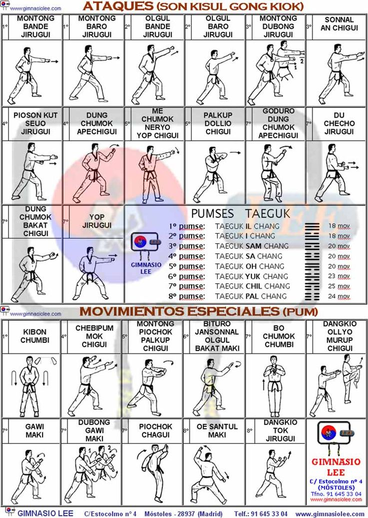 Best 25+ Taekwondo forms ideas on Pinterest | Taekwondo, Martial ...