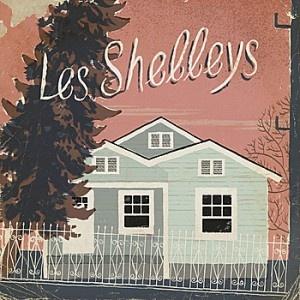 Listen to Les Shelleys