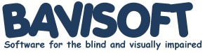 This company and website has created computer games that are made for the visually impaired and blind.  Instead of these games relying on graphics, these games are pure sound imagery.  These games have opened a whole new world of leisure activity for those whom are blind or visually impaired.