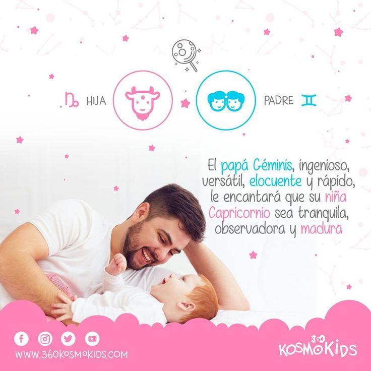 ¡Ayuda a tu pequeño Sagitario durante sus primeros meses!   Dale diciplina y mucho amor en este proceso. Descarga nuestra app para conocer más sobre tus hijos.   Dale click al link http://ow.ly/wuQB307lFc9!  #360KosmoKids #Niño #Sagitario #Independencia #Amor #Disciplina #SignoDelMes