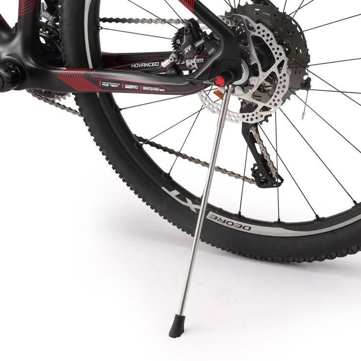 Lightweight Kickstand: Best 25+ Folding Bicycle Ideas On Pinterest