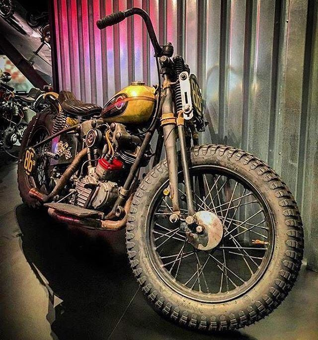 """HARLEY-DAVIDSON MUSEUM (Milwaukee, WI) is a must-see for its hands-on exhibits and nine Harleys to """"ride"""" past farms and rivers."""