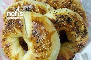 Hakiki Açma Tarifi ( Detaylı Anlatım Pamuk Tel Tel ) – Nefis Yemek Tarifleri