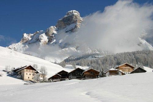 paesaggi invernali - Cerca con Google