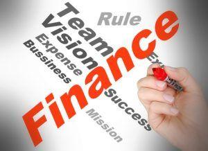 Кредитный договор - содержание, расторжение, важные детали
