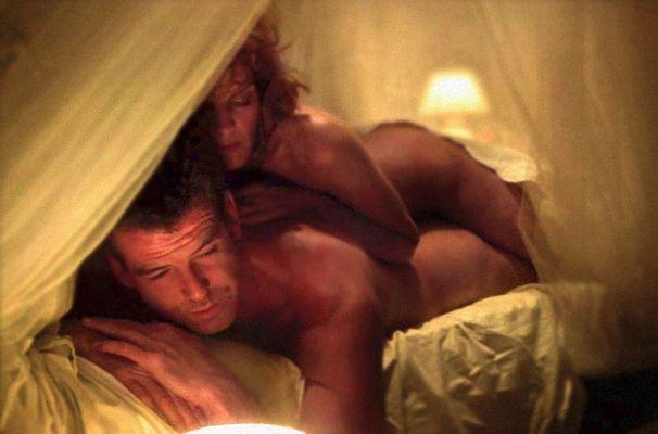 Catherine mccormick pierce brosnan desnuda