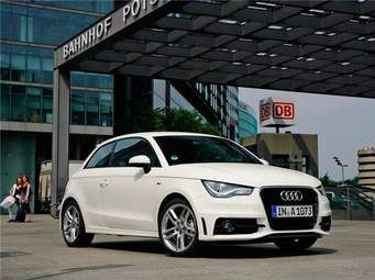 audi A1 - Ask.com Image Search