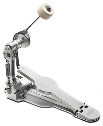 Sonor JoJo Mayer Single Pedal #Thomann