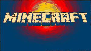 Image result for minecraft poster