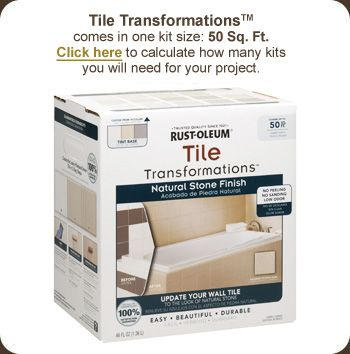 rustoleum bathroom tile paint 58 best images about fix that pink bathroom tile on 20303