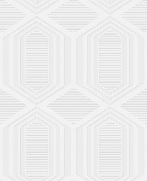 Latest Technology additionally Drop Ceiling Tiles Texture together with Ideas For My Bedroom together with Panneaux Acoustiques Dcoratifs besides Peacemaker Sound Insulation. on acoustic panels cheap