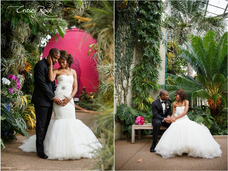 91 Best Images About Daniel Stowe Botanical Gardens Weddings And Events On Pinterest Wedding