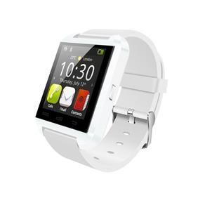 [EXTRA-MARKETPLACE] Relógio smartwatch esportivo e fone de ouvido. R$30,00