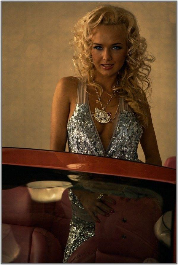Блестящие платья - Вечерние платья (красивые платья). Единая Служба Объявлений