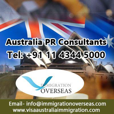 Get Free  Australia visa Enquiry with Visa Australia Immigration...........